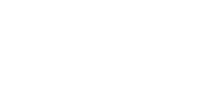 share the future, future foundation of korea